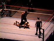 WWF House Show (Jun 15, 97').00007