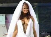 Wrestling Wedding