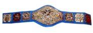Wwwf-world tag 1972-1982