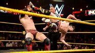 2-25-15 NXT 16