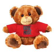 Brie Bella Plush Bear