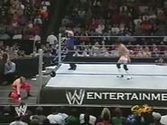 January 15, 2005 WWE Velocity.00010