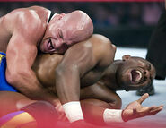 November 21, 2005 Raw.8