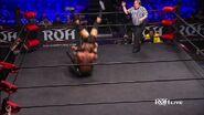 ROH Final Battle 2014.00023
