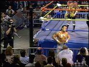 3-28-95 ECW Hardcore TV 4