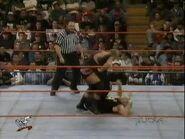 January 26, 1998 Monday Night RAW.00042