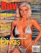 Raw May 2000 4