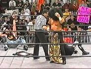 WCW Sin.00027