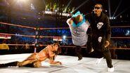 WrestleMania 24.12