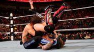 January 25, 2016 Monday Night RAW.23