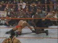January 26, 1998 Monday Night RAW.00004