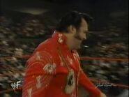 January 26, 1998 Monday Night RAW.00026