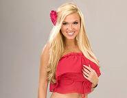Lauren Jones 1