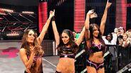 October 12, 2015 Monday Night RAW.54