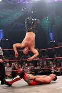 TNA Victory Road 2011.58