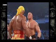 Brock Lesnar Here Comes The Pain.00028