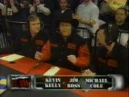 January 26, 1998 Monday Night RAW.00006