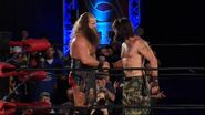 ROH All Star Extravaganza VI 12