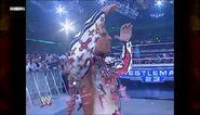 Shawn Michaels Mr. WrestleMania (DVD).00051
