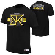 Seth Rollins Buy In T-Shirt
