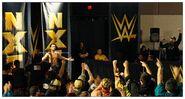 11-20-14 NXT 5 (1)
