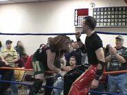 CHIKARA Tag World Grand Prix 2005 - Night 2.00013