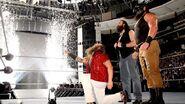 November 2, 2015 Monday Night RAW.16