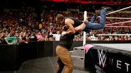 October 19, 2015 Monday Night RAW.59