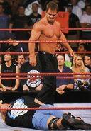 Raw-27May2002.3