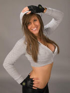 Vicky Skeeles 3