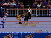 WWF Royal Rumble (JUE) -!-028