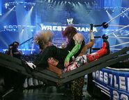 WrestleMania 23.10