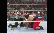 WrestleMania XI.00023