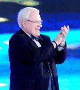 2012 Hall of Fame.18