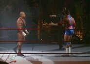 Kurt-angle-vs-tazz-debut