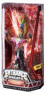 Rey Mysterio (WWE Entrance Greats 1)