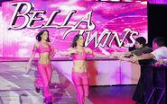 SmackDown 12-12-08 003