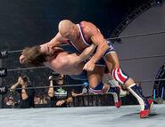 SummerSlam 2005.24