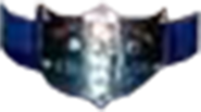 Wwwf-world tag 1971