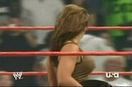 6-26-06 Raw 10