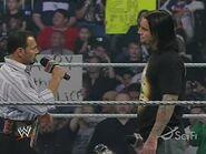 February 5, 2008 ECW.00004