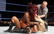 SmackDown 1-16-09 007