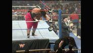 Survivor Series 1994.00027