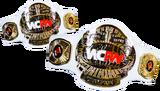 WCPW Tag Team Championship