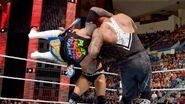 April 25, 2016 Monday Night RAW.22