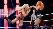 November 30, 2015 Monday Night RAW.50