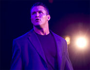 Smackdown-4Aug05-8