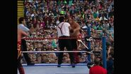 SummerSlam 1992.00002