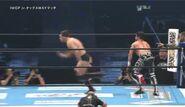 Wrestle Kingdom X.00002