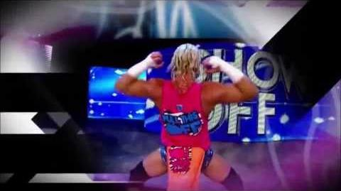 Dolph Ziggler Titantron 2013 HD (with Download Link)